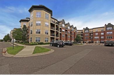 1800 Graham Avenue #403, Saint Paul, MN 55116