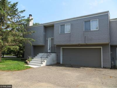 Photo of 7002 S Homestead Avenue, Cottage Grove, MN 55016