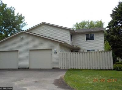 Photo of 884 Monterey Drive, Shoreview, MN 55126