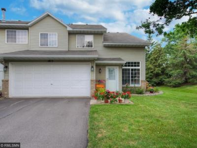 Photo of 1815 Riverwood Drive #29, Burnsville, MN 55337