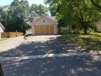 Photo of 7667 S Jensen Avenue, Cottage Grove, MN 55016