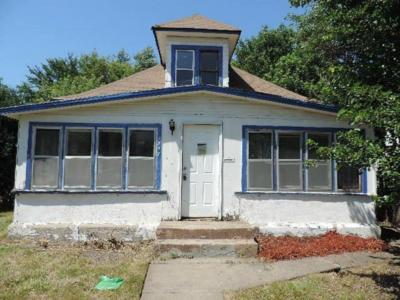 Photo of 3247 N Bryant Avenue, Minneapolis, MN 55412
