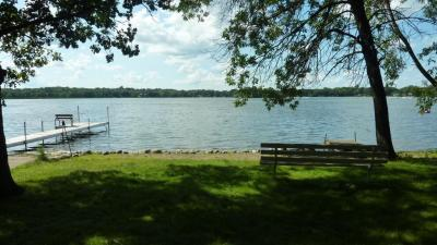 Photo of 11605 N 53rd Avenue, Plymouth, MN 55442