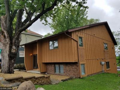 Photo of 213-215 N Locust Street, Prescott, WI 54021
