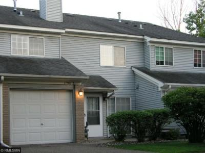 Photo of 1790 Donegal Drive #3, Woodbury, MN 55125