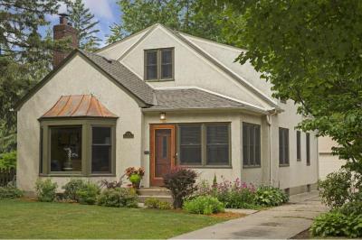 Photo of 3716 Huntington Avenue, Saint Louis Park, MN 55416