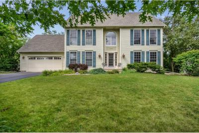 Photo of 17270 N 33rd Avenue, Plymouth, MN 55447
