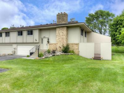 Photo of 6922 N Ives Lane, Maple Grove, MN 55369