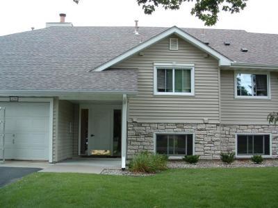 Photo of 14350 Fairway Drive, Eden Prairie, MN 55344