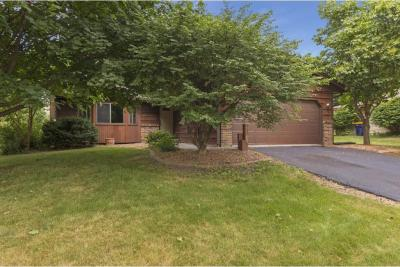Photo of 17163 Gage Avenue, Lakeville, MN 55024