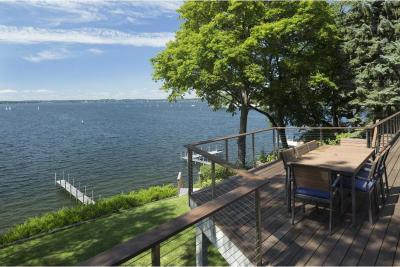 Photo of 19780 Lakeview Avenue, Deephaven, MN 55331