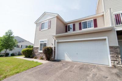 Photo of 6756 S Pine Crest Trail, Cottage Grove, MN 55016