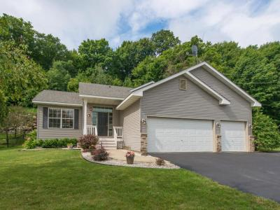 Photo of 2312 Valley View Road, Shakopee, MN 55379