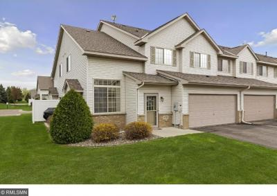 Photo of 16795 Embers Avenue #608, Lakeville, MN 55024
