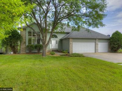 Photo of 13720 N 58th Avenue, Plymouth, MN 55446