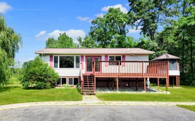 7239 Jacobs Road, Lake Shore, MN 56468