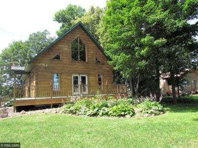 Photo of 47464 Chesley Court, Garrison, MN 56450