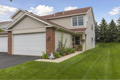 Photo of 16372 Jamison Path, Lakeville, MN 55044