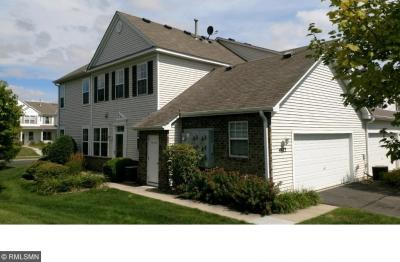 Photo of 4872 Bivens Court #8806, Inver Grove Heights, MN 55076
