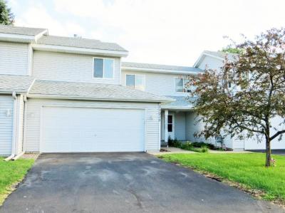 Photo of 11235 NW Osage Street, Coon Rapids, MN 55433