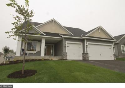 Photo of 18129 Icon Court, Lakeville, MN 55044