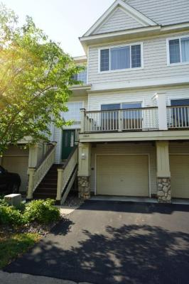 Photo of 13815 N 54th Avenue, Plymouth, MN 55446