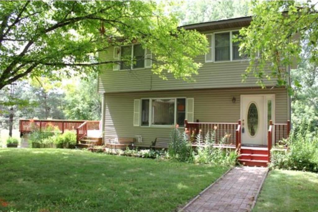 2299 Hallquist Avenue, Red Wing, MN 55066