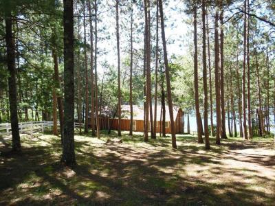 Photo of 3685 Deer Lake Road, Webb Lake, WI 54830