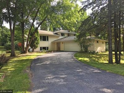 Photo of 1705 Apple View Lane, Burnsville, MN 55337