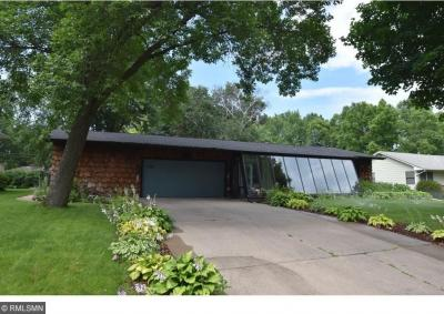Photo of 7930 59 1/2 Ave N, New Hope, MN 55428