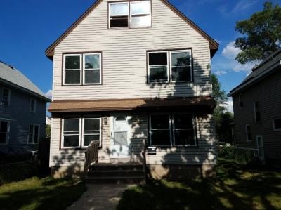 Photo of 3825 S 2nd Avenue, Minneapolis, MN 55409