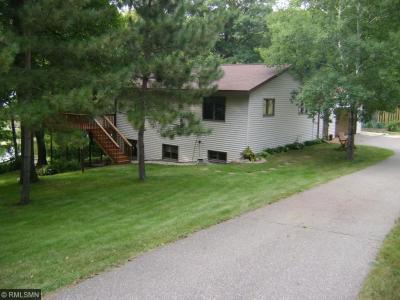 Photo of 17029 Patricia Street, Eden Lake Twp, MN 56362