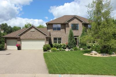 Photo of 20879 Jury Court, Lakeville, MN 55044