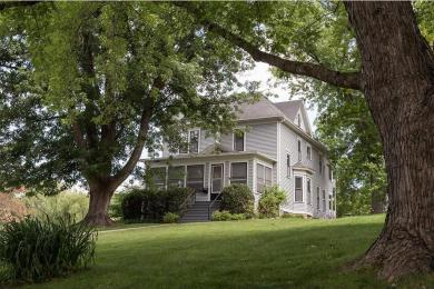 811 Central Avenue, Red Wing, MN 55066