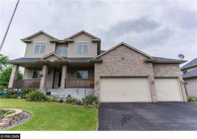Photo of 10198 N Noble Court, Brooklyn Park, MN 55443