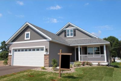 Photo of 144 Sandpiper Circle, Hastings, MN 55033