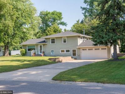 Photo of 13820 Sunset Trail, Plymouth, MN 55441