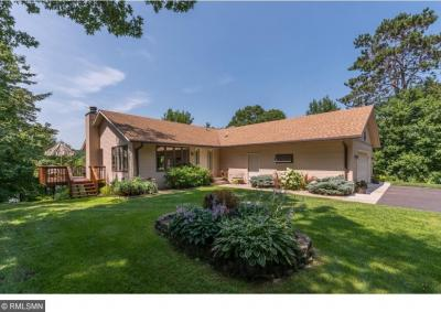 Photo of 12357 SW Lower Sylvan Road, Pillager, MN 56473