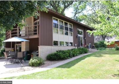 Photo of 24697 608th Avenue, Litchfield Twp, MN 55355