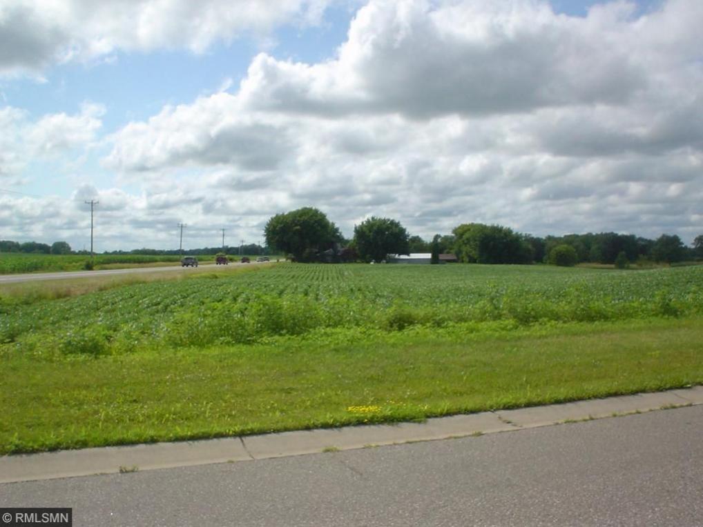xxxxx Territorial Road, Rogers, MN 55374