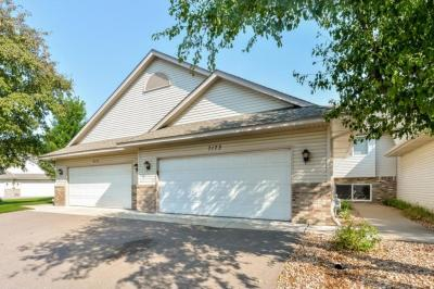 Photo of 7173 Ivy Ridge Court, Lino Lakes, MN 55014