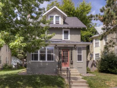 Photo of 3220 Hennepin Avenue, Minneapolis, MN 55408