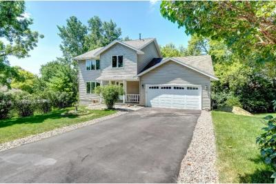 Photo of 13616 Vincent Circle, Burnsville, MN 55337
