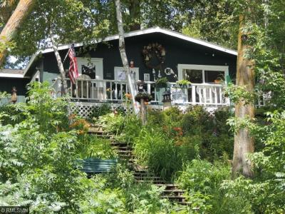 Photo of 21441 County Road 1, Emily, MN 56447