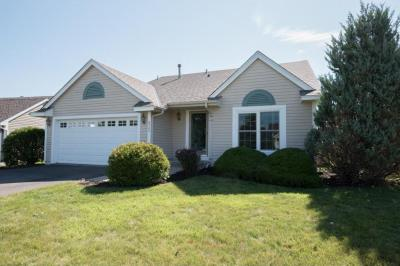Photo of 8502 Rosewood Court, Maple Grove, MN 55369