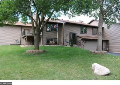 Photo of 5165 W 148th Street, Apple Valley, MN 55124