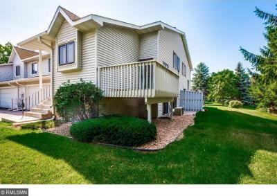 Photo of 9223 N Upland Lane, Maple Grove, MN 55369