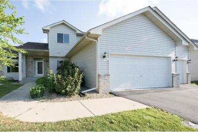 Photo of 17746 Fortune Trail, Lakeville, MN 55024