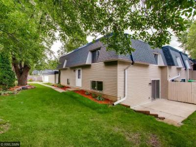 Photo of 3750 Conroy Trail, Inver Grove Heights, MN 55076