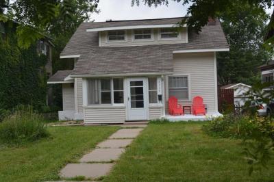 Photo of 4324 S Xerxes Avenue, Minneapolis, MN 55410
